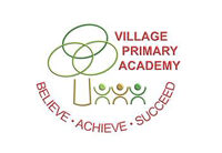 Village Primary Academy